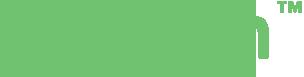 Lepigen